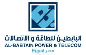 Al Babtain Power & Telecom Egypt